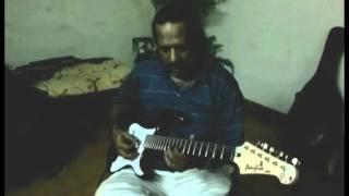 Andru Vanthathum Ithe Nila By R D Sivaraj