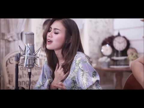 Suliyana - Bohoso Moto (Official Music Lirik) NEW SINGLE 2018!!!