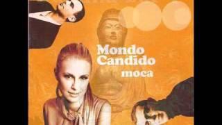 """Meglio stasera"" -Mondo Candido  - Buddah Bar V"