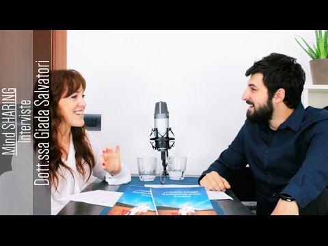 Come vincere la paura del giudizio degli altri - Giada Salvatori - Interviste#1