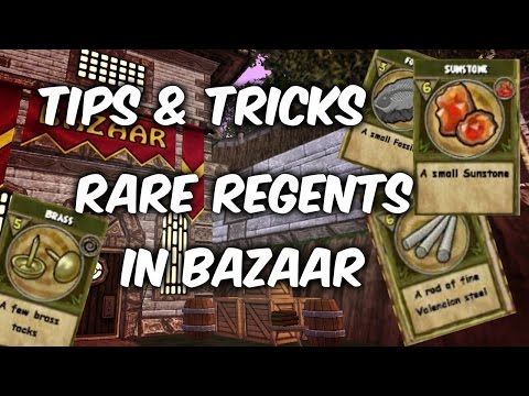 how to get the blade dance spell in wizard101