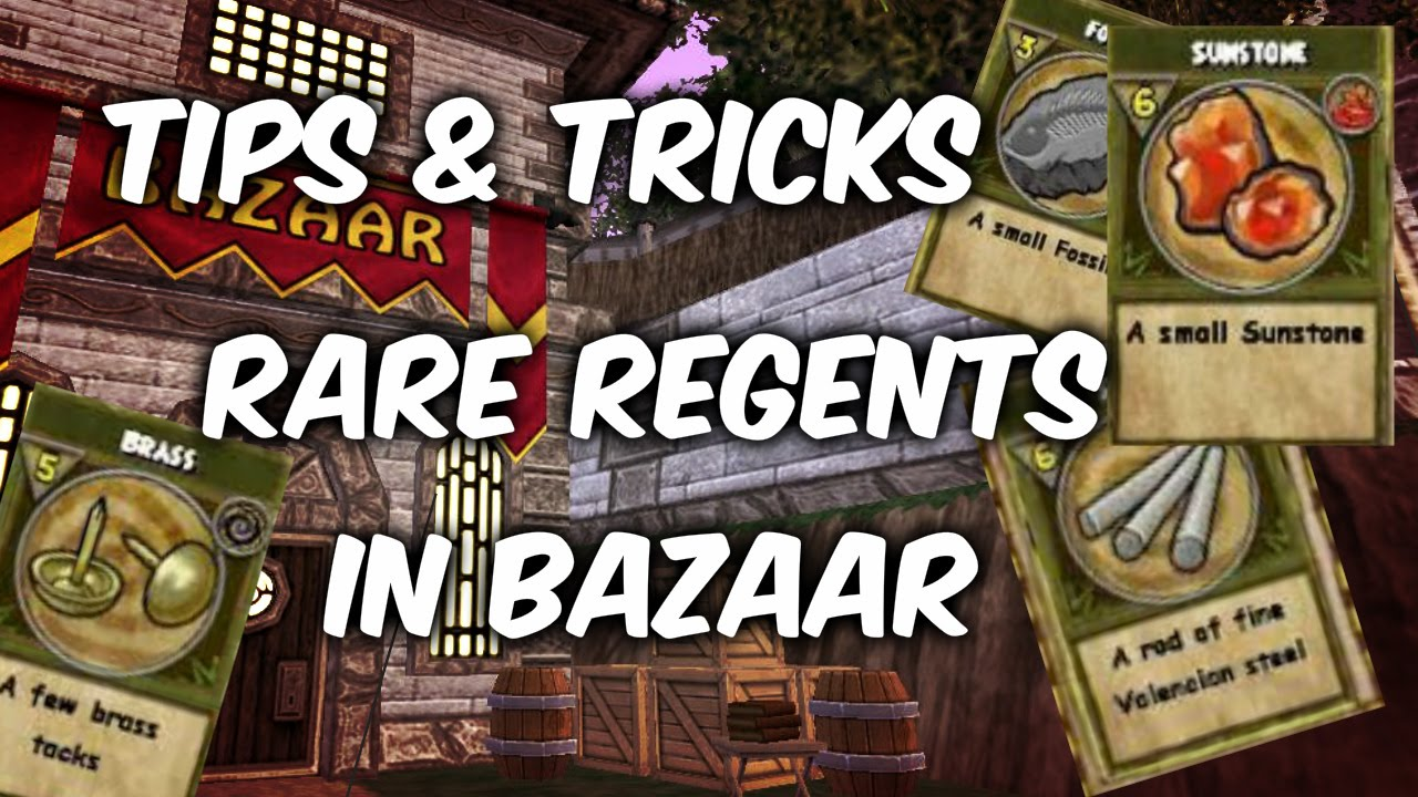 wizard101 tips and tricks 2015