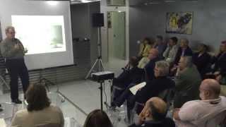 Il Centro Chirurgico San Paolo di Pistoia presenta i nuovi servizi ai medici della Valdinievole