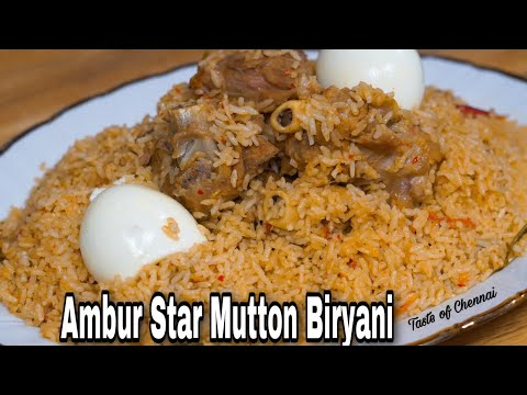 Chicken65 Dum Biryani | Boneless Chicken65 Biryani | Special Chicken Biryani | Hyderabadi Biryani from YouTube · Duration:  5 minutes 32 seconds
