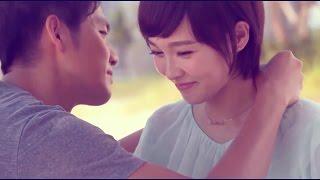 [EngSub] Part 7/9  : Yichen & Mosheng's Cut,  My Sunshine 何以笙箫默 (Wallace Chung, Tang Yan)