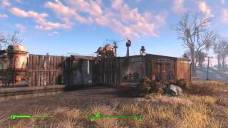 Fallout 4 https://store.playstation.com/#!/ja-jp/tid=CUSA03613_00.
