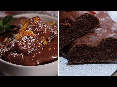 8-recettes-de-desserts-vegan-plus-que-gourmands---750g