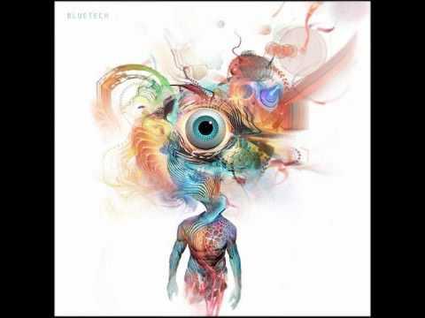 bluetech-three worlds mp3