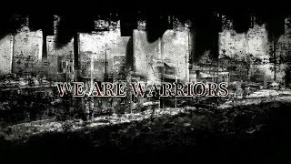 We Are Warriors ((Documentary About Syrian Metal Scene))