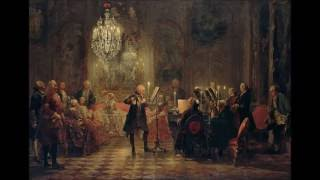 The Best of Bach: Part II