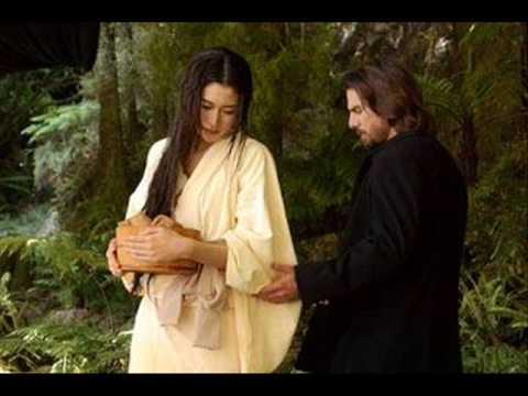 The Last Samurai Love Honor