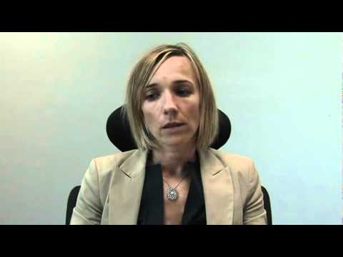 Legal Action Dubai (Part 1 of 4)
