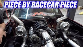 twin-turbo-v8-awd-s10-build-is-back-to-the-grind-also-whats-inside-our-garage-tour