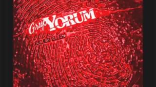 Grup YORUM - Umudun Turnası