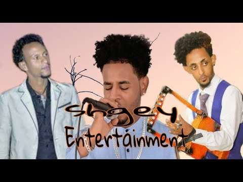 New Eritrean interview artists in khartoum  sudan part (3) ~