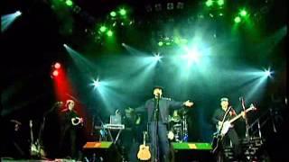 Сергей Трофимов - Столичная(Видео с концерта-презентации