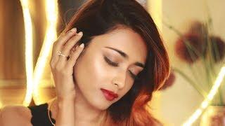 Favourite Drugstore Lipsticks India   Colorbar  Olive skin  Indian skin 
