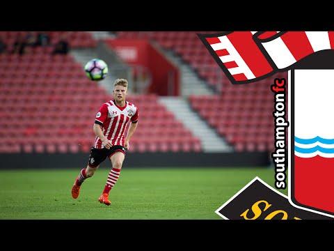 PL2 LIVE: Southampton vs Tottenham