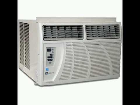 the sound of a maytag 24000 btu air conditioner - Maytag Air Conditioner