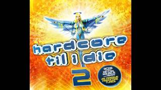 Download lagu Hardcore Til I Die 2 CD2 Mixed by Squad E MP3