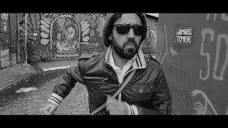 Dario Papagno - Destrezas Incompletas (VideoClip)