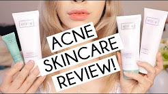 hqdefault - New Acne Treatments 2011 Australia