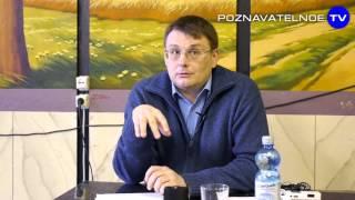 Евгений Фёдоров 5 мая 2013(отрывок)