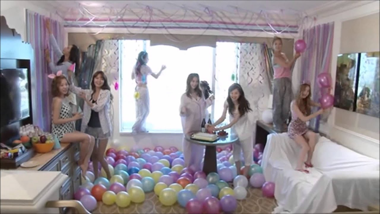 Las Vegas Photoshoot Snsd Sub Espanol 2 2 Youtube