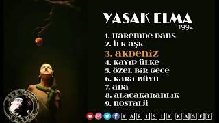 Yasak Elma - Kara Büyü (Full Albüm) 90'lar
