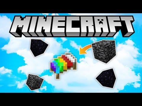 BEDWARS BAKALAN HANCUR ! (Minecraft Bedwars Indonesia)
