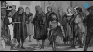 Plaatjes Van Vroeger Den Bosch | Compilatie 2