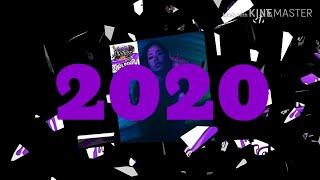 Download Jhené Aiko - Pu$$y Fairy OTW Screwed & Chopped DJ DLoskii Mp3 and Videos