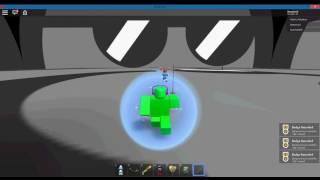 SDL Roblox: Stikbot Gives Information About John Doe!