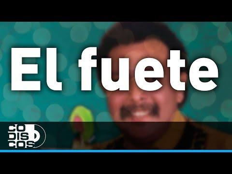 Juan Piña - El Fuete   30 Mejores