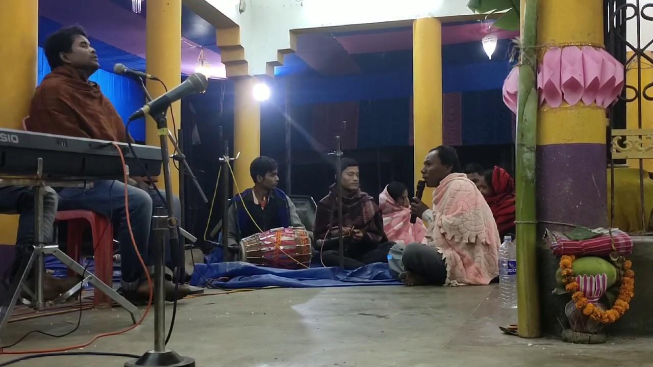 Hare krishna Song...11 // রাধে রাধে....