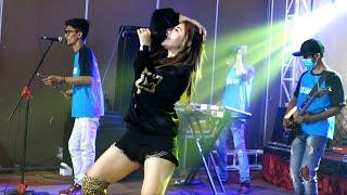 Download lagu NGAMEN APIK APIK - Chacha Strawberry - Bintang Samudra