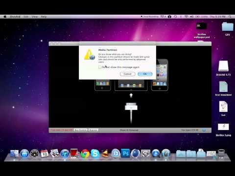 How to transfer music from your iPod to iTunes for free Mac/Pc