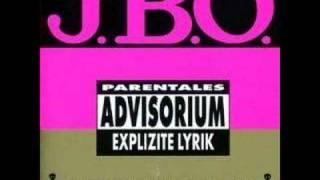 vuclip J.B.O. - Kuschelmetal