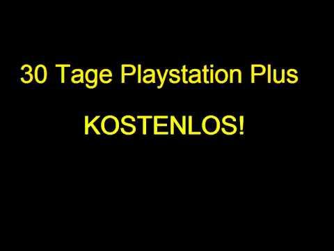playstation 4 verlosung