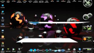 tutorial download windows 7 ART editions 2015 x64 bit
