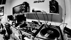 Steez 83 Cuts Mix pt.1