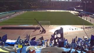第92回天皇杯決勝.