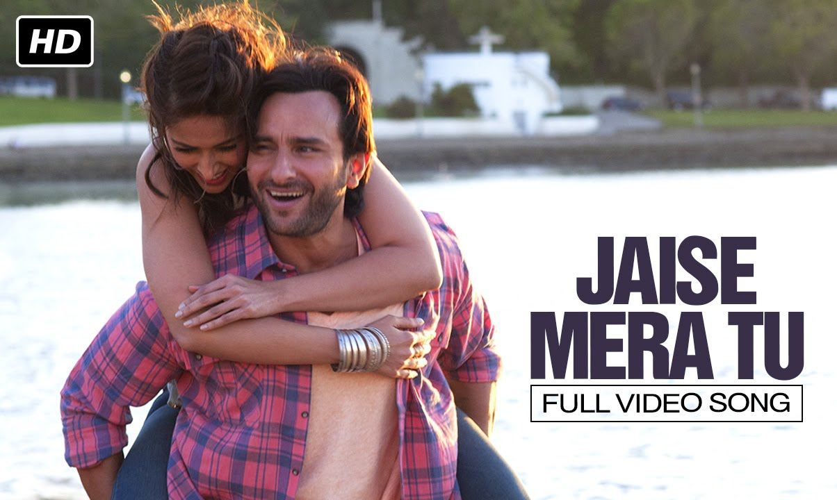 Download happy ending (2014) hindi mp3 songs youtube.