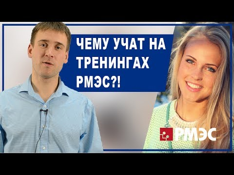 Секс знакомства морозовск ростовская область