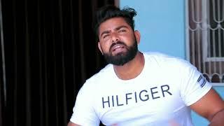 Gunda Zone cover by Harry Singh feat AiB Singh