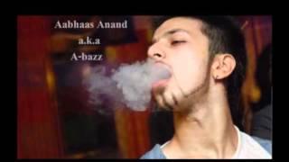A-bazz - Akhiyan Nu Khwab