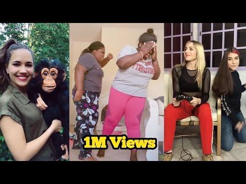 I gotta hit that... #posechallange Tik Tok Videos   Musically Videos Collection