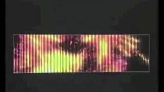 Светодиодные панели, LED экраны - УкрТаб (Украина)(Компания Укртаб (Украина) представляет Вашему вниманию отличное визуальное решение для рекламной индустри..., 2012-11-06T11:55:07.000Z)
