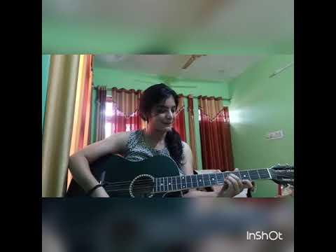 JANE KYUN LOG PYAAR KARTE HAI COVER SONG |...