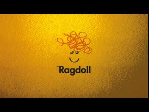 Ragdoll/DHX Media (2015)